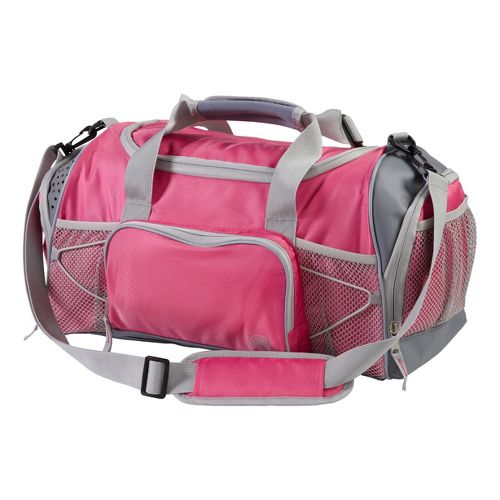 Womens R-Gear Tote-ally Fabulous Duffle Bags - Pink
