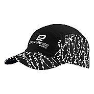 Women's R-Gear Connect the Dots Cap Headwear