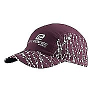 Women's R-Gear Connect the Dots Cap Headwear