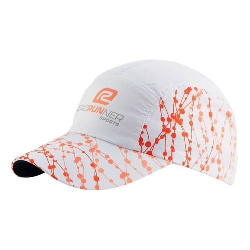 Women's R-Gear Connect the Dots Cap Headwear - Just Peachy