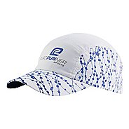 Womens R-Gear Connect the Dots Cap Headwear