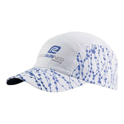 Women's R-Gear Connect the Dots Cap Headwear - Black