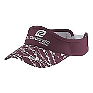 Women's R-Gear Connect the Dots Visor Headwear