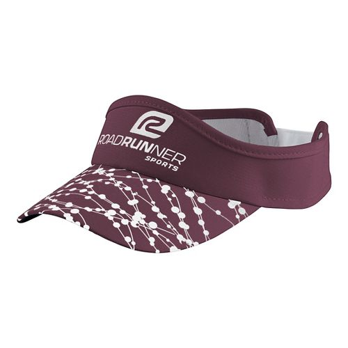 Women's R-Gear�Connect the Dots Visor