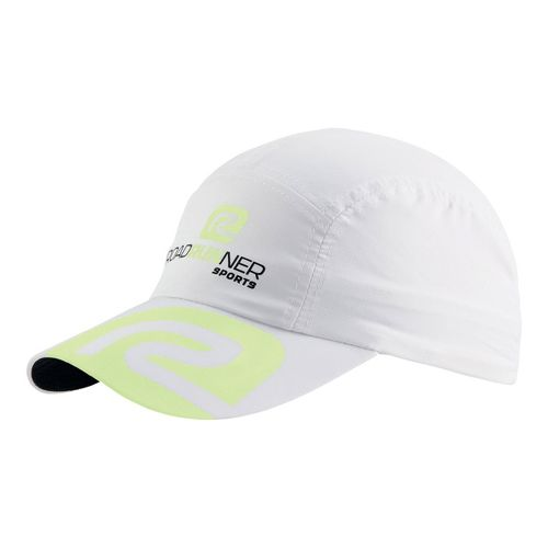 Women's R-Gear Feelin' Fit Cap Headwear - Lemon Lime