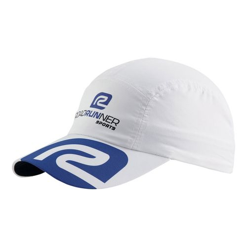 Women's R-Gear Feelin' Fit Cap Headwear - Oceanic