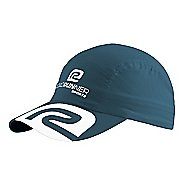 Womens R-Gear Feelin' Fit Cap Headwear