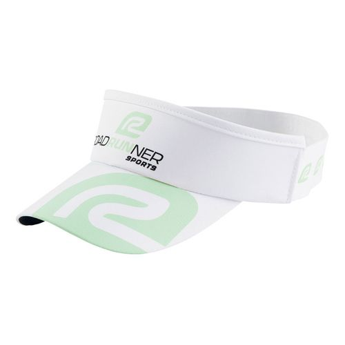 Women's R-Gear Feelin' Fit Visor Headwear - Mintify
