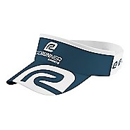 Womens R-Gear Feelin' Fit Visor Headwear