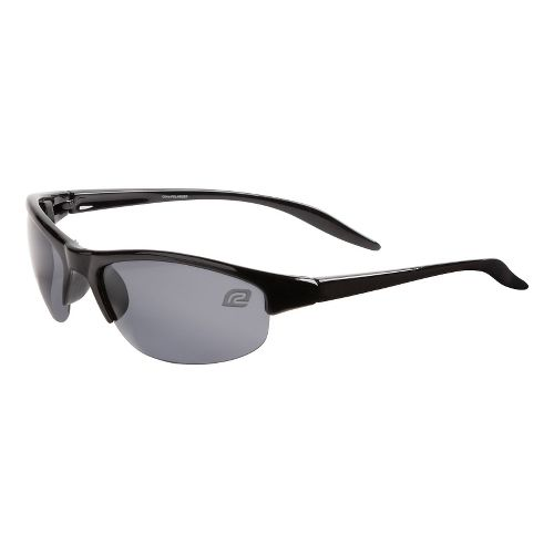 R-Gear Fun In The Sun Polarized Sunglasses - Shiny/Black
