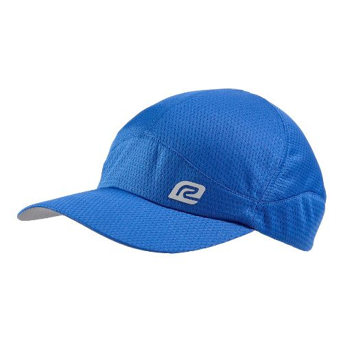 R-Gear Keep Your Cool Cap Headwear - Cobalt