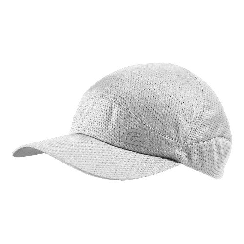 R-Gear Keep Your Cool Cap Headwear - White