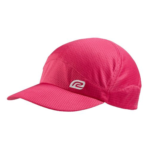 Womens R-Gear Shady Lady Cap Headwear - Passion Punch