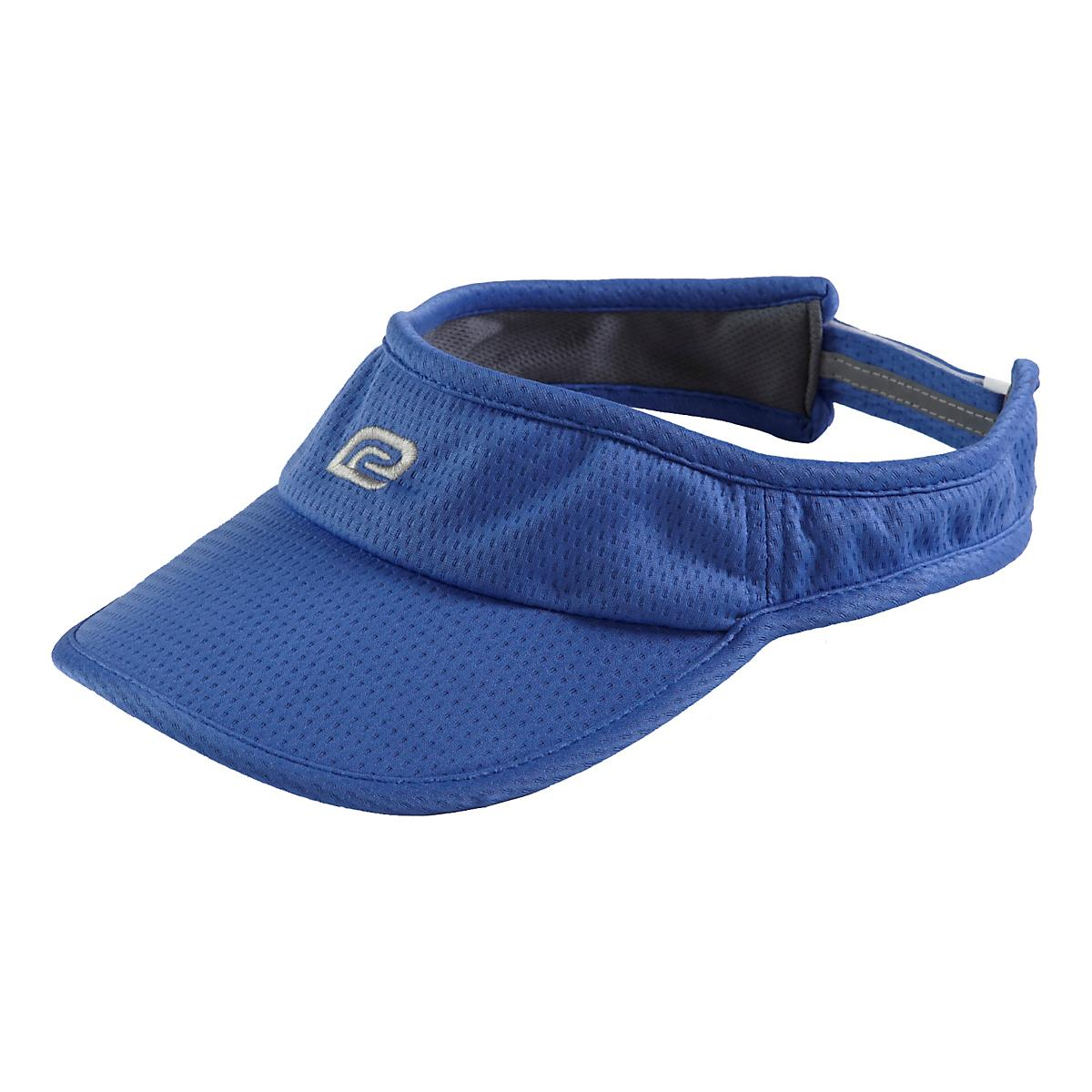 Women's R-Gear�Shady Lady Visor