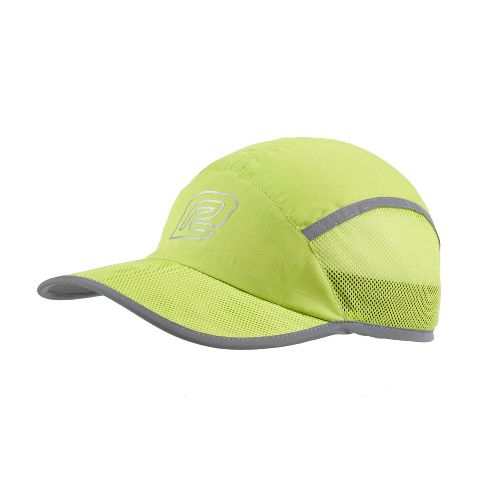 Road Runner Sports We See You Cap Headwear - Electrolyte