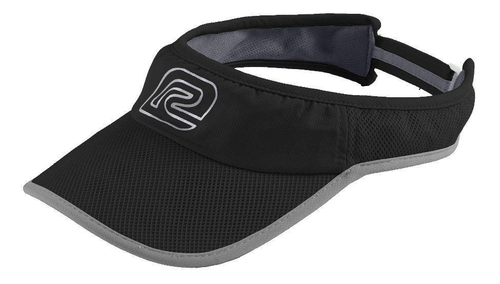 Road Runner Sports We See You Visor Headwear