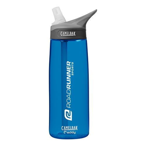 Road Runner Sports Sip-n-Go Bottle .75L Hydration - Oxford