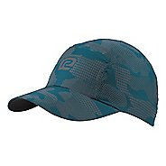 R-Gear Seize the Day Camo Cap Headwear