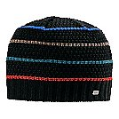 Mens Road Runner Sports Put A Lid On It Beanie Headwear