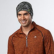Mens Road Runner Sports In Your Sights Beanie Headwear