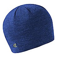 Road Runner Sports Warm It Up Beanie Headwear