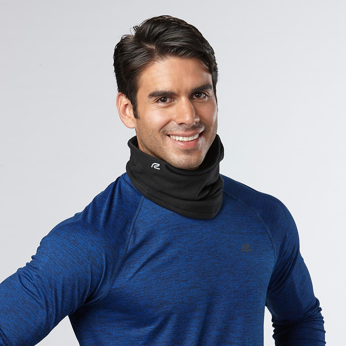 R-Gear�Neck and Neck Warmer