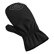 Road Runner Sports High Five 2-in-1 Mitten-Glove Combo Handwear