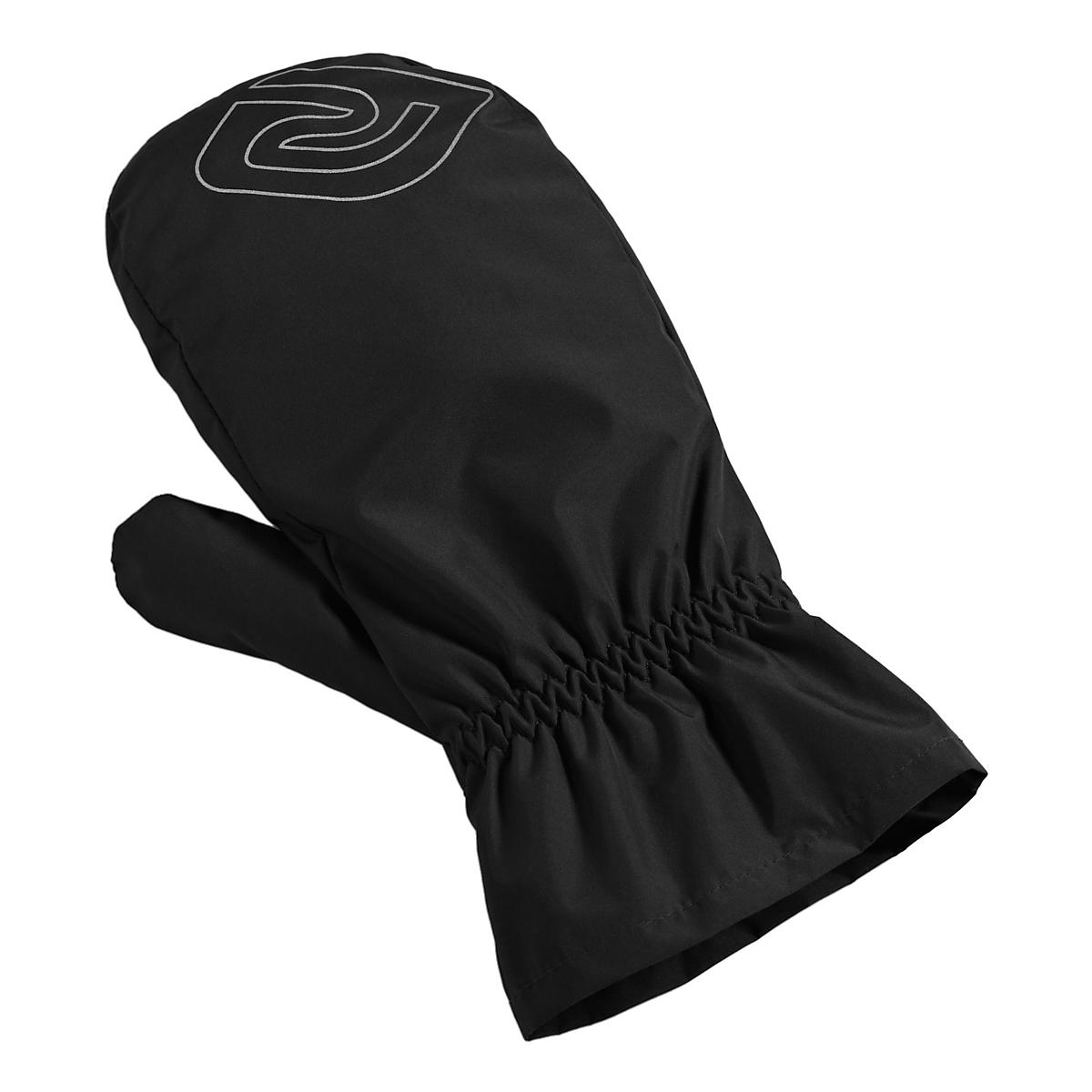 R-Gear�High Five 2-in-1 Mitten-Glove Combo