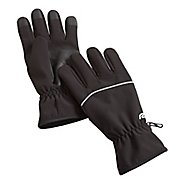 Road Runner Sports Polar Vortex Fighter Soft Shell Gloves Handwear