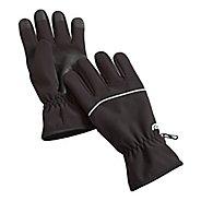 Road Runner Sports Polar Vortex Fighter Soft Shell Gloves Handwear