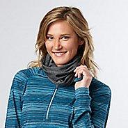 Womens R-Gear Set The Stage Neck Warmer Headwear - Herringbone S/M