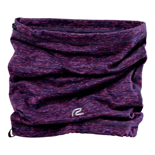 Women's R-Gear�Set The Stage Neck Warmer
