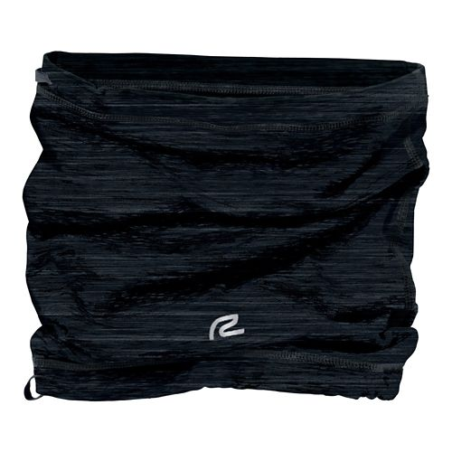 Women's Road Runner Sports�Set The Stage Neck Warmer