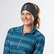 Womens R-Gear Set The Stage Reversible Ear Warmer Headwear