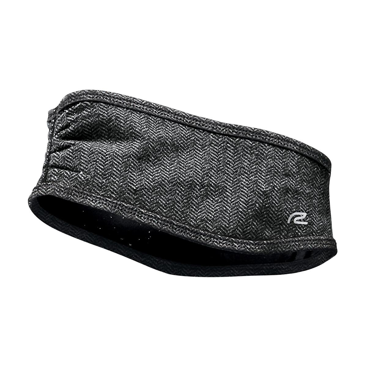Women's R-Gear�Set The Stage Reversible Ear Warmer