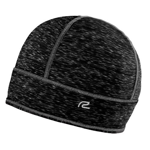 Women's R-Gear�Set The Stage Reversible Beanie