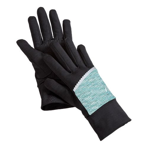 Women's R-Gear�Set the Stage Glove