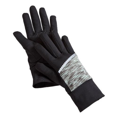 Women's R-Gear�Set the Stage Glove