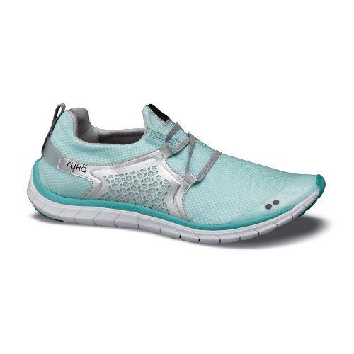 Ryka Desire Lightweight Running Shoe Womens