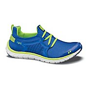 Womens Ryka Desire Running Shoe