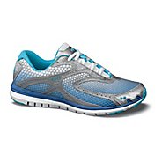 Womens Ryka Equation Running Shoe