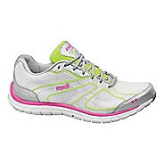 Womens Ryka Capture Cross Training Shoe