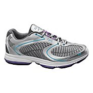 Womens Ryka Ambition Cross Training Shoe