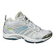 Womens Ryka Enhance Cross Training Shoe