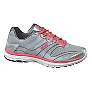Womens Ryka Dymanic Cross Training Shoe