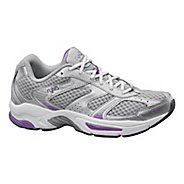 Womens Ryka Intent XT Cross Training Shoe
