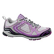 Womens Ryka Avert Running Shoe