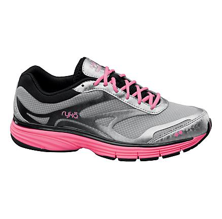 Womens Ryka Illusion Running Shoe
