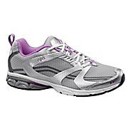 Womens Ryka Constant Walking Shoe