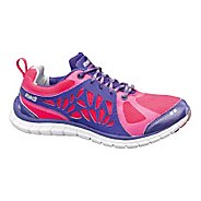 Womens Ryka Precision Cross Training Shoe